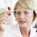 Симптомы половых инфекций