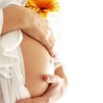 Эрозия шейки матки и беременность: мешает ли одно другому?