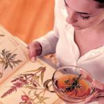Народное лечение полипов шейки матки: несколько простых рецептов