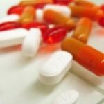 Препараты при простатите: выбираем из того, что есть