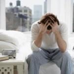Воспаление простаты: лечение и профилактика