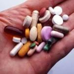 Схемы лечения уреаплазмоза