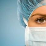 Выделения кровянистые у женщины. Заболевание или нормальное явление?