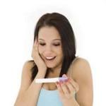 Как узнать, на какой день наступает беременность?