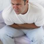 Боль и жжение при мочеиспускании признак различных заболеваний