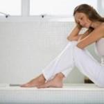 Жжение в паху у женщин: каковы причины?