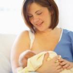 Менструация при лактации: нормы и отклонения