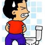 Жжение в уретре у мужчин: в чем причина?