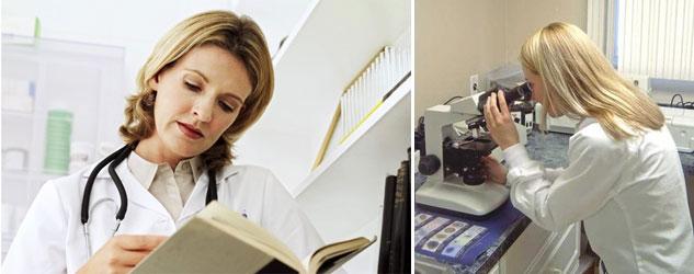 Аденома надпочечника у женщин симптомы и лечение