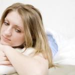 Жжение в яичниках: самые распространенные причины