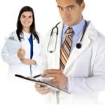 Ureaplasma parvum и ureaplasma urealyticum