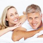 Лечение гарднерелла у мужчин