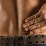 Оксалаты: лечение накладывает определенные ограничения