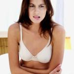 Посткоитальный цистит: причины и профилактика