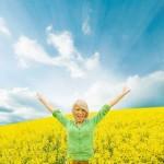 Нормальная работа яичников – основа здоровья женщины