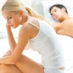 Влагалищные выделения — норма, причины и основания для лечения