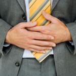 Калькулезный простатит: от симптомов до лечения