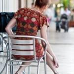 Жжение и зуд у женщин в половых органах: лечение
