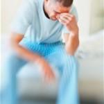 Какие заболевания вызывают резь в паху