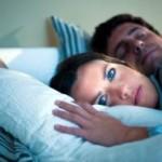 Желтоватые выделения при беременности — повод насторожиться