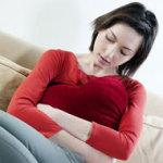 Коричневые выделения после аборта: когда норма переходит в паталогию