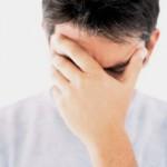 Розоватые пятна на головке полового члена — повод навестить врача