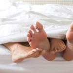 Кровотечение во время полового акта — это нормально?