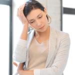 Желтые выделения после выскабливания и в других случаях: когда беспокоиться?