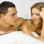 Посткоитальный цистит у женщин: характеристика заболевания