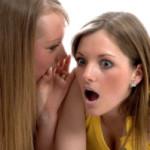 Чем вызваны выделения у женщин коричневого цвета