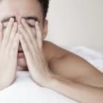 Симптомы баланопостита и причины возникновения