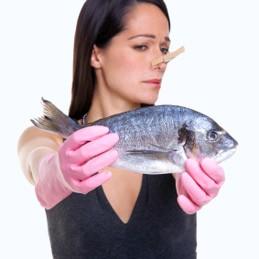 гарднереллез запах мочи Моча пахнет рыбой – повод для беспокойства? | Гинекология.