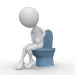 Нейрогенная дисфункция мочевого пузыря: характеристика заболевания