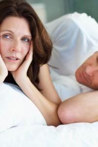 Цистит после полового акта, причины